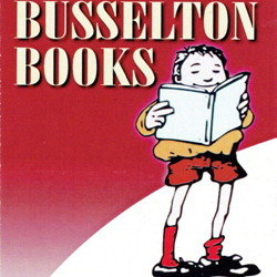 Busselton Books